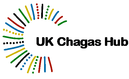 Chagas UK Hub